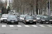 Addizionale_tassa_auto.jpg