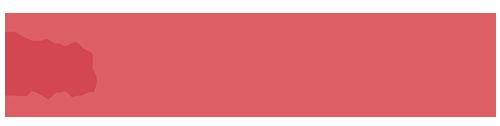 Logo open partecipate