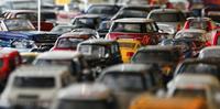 Veicoli concessi in locazione a lungo termine senza conducente -  Rinviato al 15 dicembre 2020 il pagamento del bollo