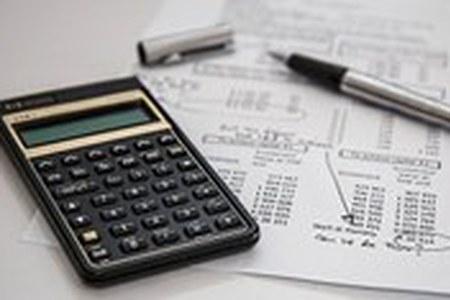 """Emergenza sanitaria Covid-19. 15 ottobre 2020 termine """"finale"""" per la sospensione dei versamenti"""