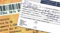 Emergenza sanitaria Covid-19: Rinviato al 31 marzo 2021 il pagamento del bollo auto