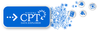 Aggiornamento catalogo dei dati Open CPT.