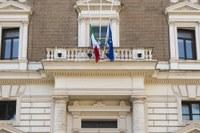 Dismessa la banca dati dei revisori della Regione Emilia Romagna.
