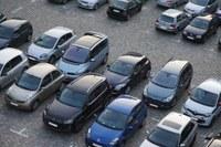 Concessionari auto – Semplificata la procedura per l'interruzione dall'obbligo di pagamento della tassa auto sui veicoli acquisiti per la rivendita