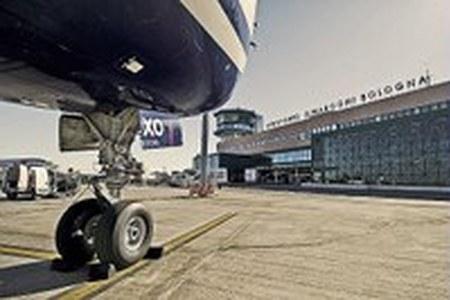 IRESA - Imposta regionale emissioni sonore aeromobili